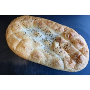 Vleeshouwerij Saasveld Turksbrood